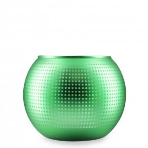 FLYCD03G-GREEN