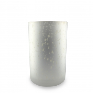 FLYCD07WS-FROSTED SILVER