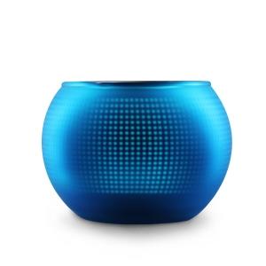 FLYCD03B-BLUE