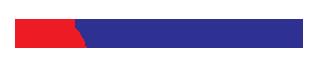 LST Summit Inc. Logo